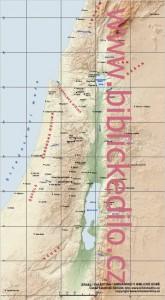palestinaFinPretisk