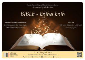 bible_plakat