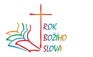 Logo-CZ-duha