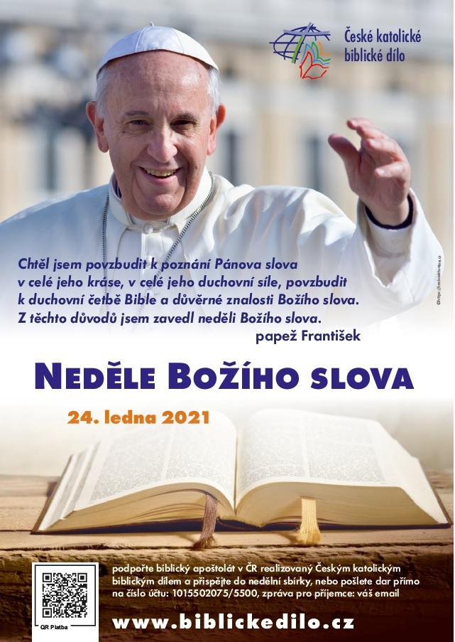 plakat2021