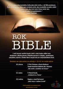 plakat_bible__OKOK-1020x1442